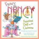 Fancy Nancy: Fanciest Doll in the Universe - eAudiobook