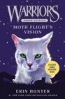 Warriors Super Edition: Moth Flight's Vision - Book