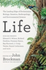 Life : The Leading Edge of Evolutionary Biology, Genetics, Anthropology, and Environmental Science - eBook