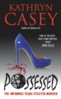 Possessed : The Infamous Texas Stiletto Murder - eBook