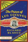 The Prince of los Cocuyos : A Miami Childhood - eBook