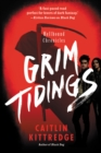 Grim Tidings : Hellhound Chronicles - eBook
