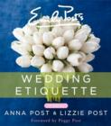 Emily Post's Wedding Etiquette - Book