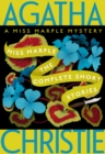 Miss Marple: The Complete Short Stories : A Miss Marple Collection - eBook