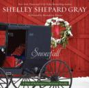 Snowfall : A Days of Redemption Christmas Novella - eAudiobook