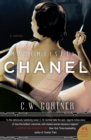 Mademoiselle Chanel : A Novel - Book