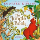 The Jungle Book - Book