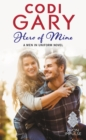 Hero of Mine : The Men in Uniform Series - eBook