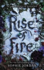 Rise of Fire - eBook
