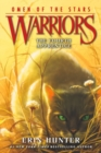 Warriors: Omen of the Stars #1: The Fourth Apprentice - Book