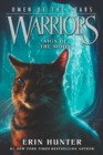 Warriors: Omen of the Stars #4: Sign of the Moon - Book
