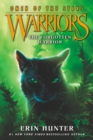 Warriors: Omen of the Stars #5: The Forgotten Warrior - Book