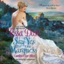 Say Yes to the Marquess : Castles Ever After - eAudiobook