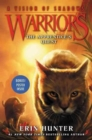 Warriors: A Vision of Shadows #1: The Apprentice's Quest - Book