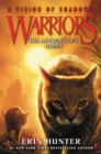 Warriors: A Vision of Shadows #1: The Apprentice's Quest - eBook