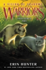 Warriors: A Vision of Shadows #3: Shattered Sky - eBook