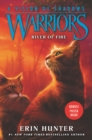 Warriors: A Vision of Shadows #5: River of Fire - eBook
