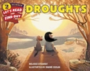 Droughts - Book