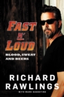 Fast N' Loud : Blood, Sweat and Beers - eBook
