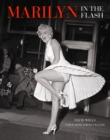 Marilyn: In the Flash - Book