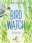 Bird Watch - Book