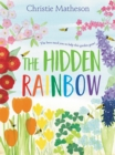 The Hidden Rainbow - Book