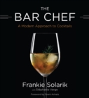 Bar Chef - Book