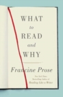 What to Read and Why - Book