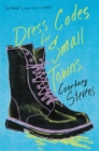 Dress Codes for Small Towns - eBook
