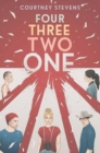 Four Three Two One - Book