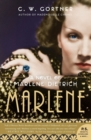 Marlene : A Novel - Book