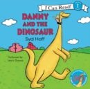 Danny and the Dinosaur - eAudiobook