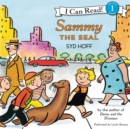 Sammy the Seal - eAudiobook