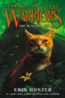 Warriors: Dawn of the Clans #4: The Blazing Star - Book