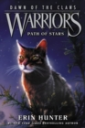Warriors: Dawn of the Clans #6: Path of Stars - Book