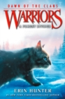Warriors: Dawn of the Clans #5: A Forest Divided - Book
