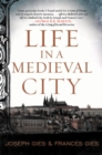 Life in a Medieval City - Book