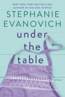 Under the Table - Book
