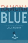 Ramona Blue - eBook