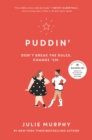 Puddin' - eBook