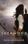Sherwood - eBook