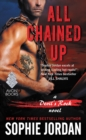 All Chained Up : A Devil's Rock Novel - eBook