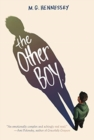 The Other Boy - Book