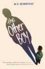 The Other Boy - eBook