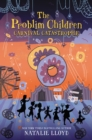 The Problim Children: Carnival Catastrophe - eBook