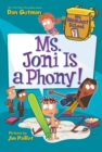 My Weirdest School #7: Ms. Joni Is a Phony! - eBook
