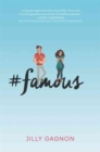 #famous - Book