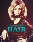 Country Music Hair - eBook