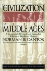 Civilization of the Middle Ages : Completely Revised and Expanded Edition, A - eBook