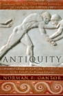Antiquity : From the Birth of Sumerian Civilization to the Fall of the Roman Empire - eBook